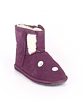 Emu Australia Boots Size 35 (EU)