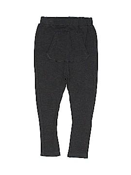 Zara Casual Pants Size 18-24 mo