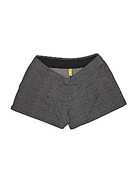 Lole Athletic Shorts Size XL