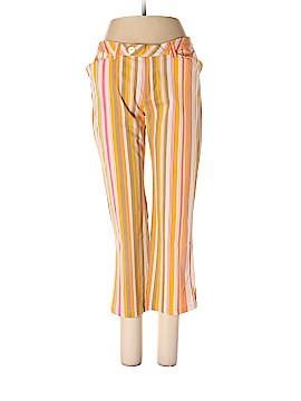 O'Neill Khakis Size 5