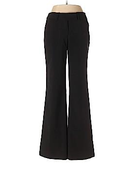 George Dress Pants Size 2