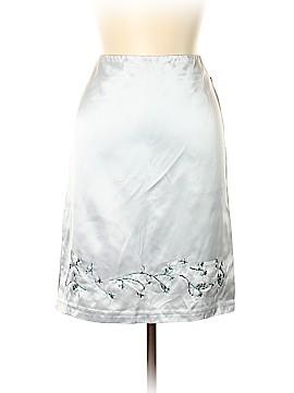 Ralph by Ralph Lauren Casual Skirt Size 12