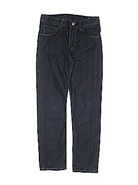 H&M Jeans Size 7