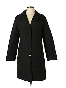 Sanyo New York Coat Size M