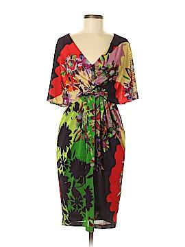 Ranna Gill Casual Dress Size XS