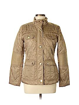 Vince Camuto Snow Jacket Size M