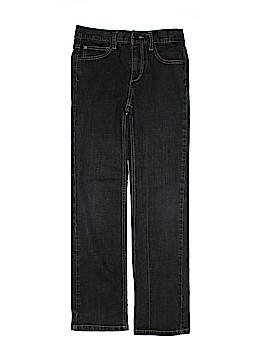 Joe's Jeans Jeans Size 10 (Maternity)
