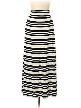 AB Studio Casual Skirt Size XL