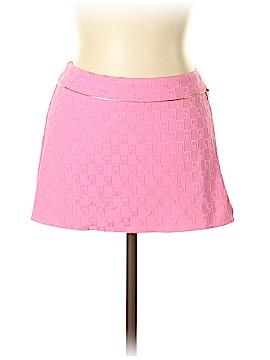St. John Sport Active Skirt Size L
