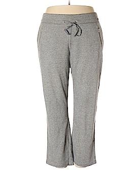 Active Sweatpants Size 20 (Plus)