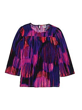 CWD Kids 3/4 Sleeve Top Size 16