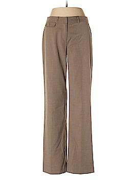 Geoffrey Beene Sport Dress Pants Size 2
