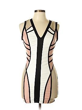 Windsor Casual Dress Size 6