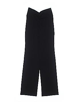 Mondor Active Pants Size 8/10