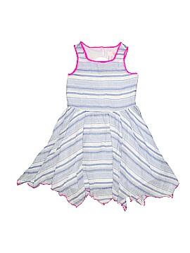 Chelsea's Corner Dress Size 6X