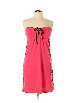Fox Casual Dress Size XL
