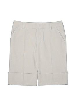 Gap Outlet Dressy Shorts Size 2