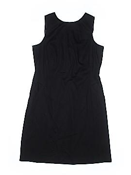 Saint Tropez West Casual Dress Size 8