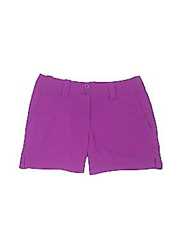 Nike Golf Athletic Shorts Size 2