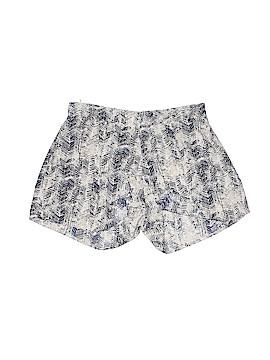 Illa Illa Dressy Shorts Size L