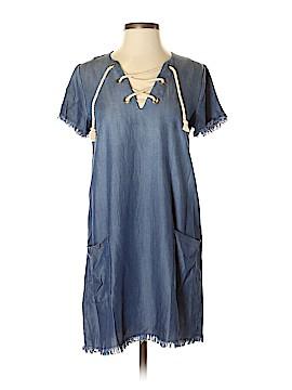 Black Swan Casual Dress Size XS