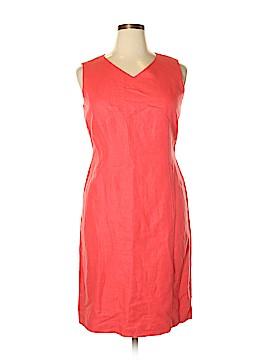 Liz Claiborne Cocktail Dress Size 14
