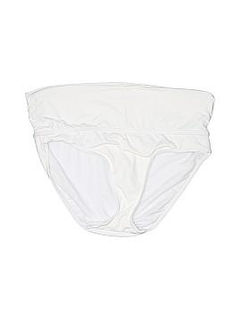 Ralph by Ralph Lauren Swimsuit Bottoms Size 10