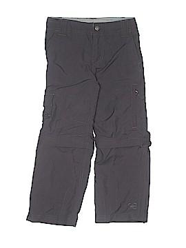 REI Cargo Pants Size 4 - 5