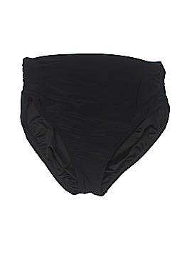 Magicsuit Swimsuit Bottoms Size 12