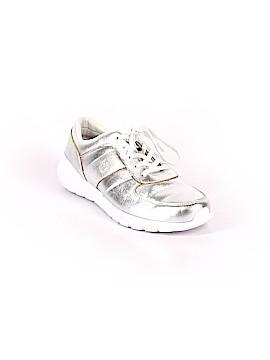 Ralph Lauren Sneakers Size 9 1/2