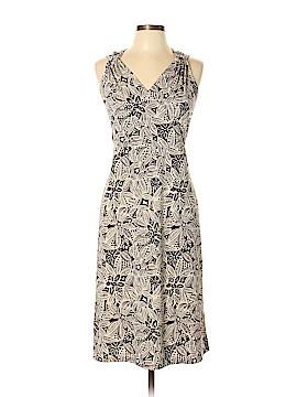 Willi Smith Casual Dress Size XL