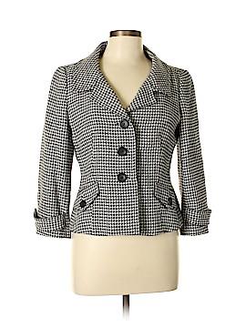 Ann Taylor Jacket Size 8