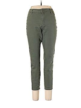 Artisan NY Jeans Size 10