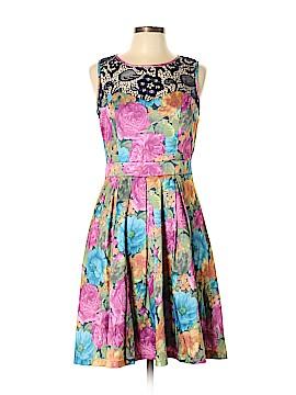 Tatyana Casual Dress Size L