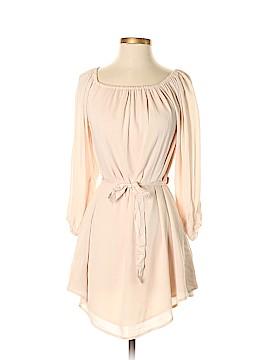 Shilla Casual Dress Size XS