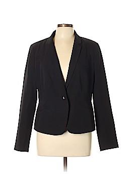Worthington Blazer Size XL