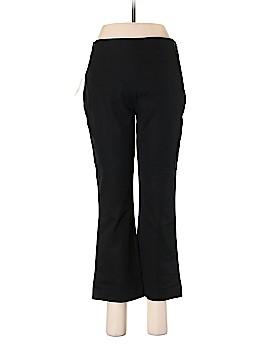 Gap Dress Pants Size 8 (Petite)