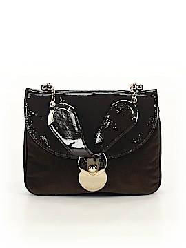 Jill Stuart Shoulder Bag One Size