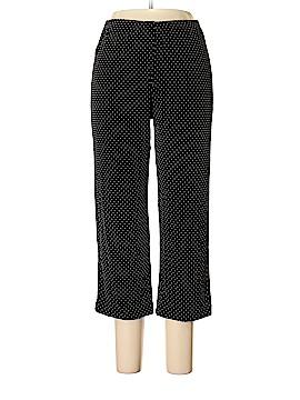 Ronni Nicole Casual Pants Size M