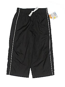 Healthtex Track Pants Size 3T