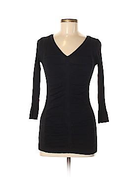 Grane Pullover Sweater Size M