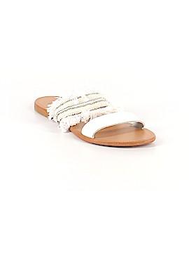 Joie a La Plage Sandals Size 38 (EU)