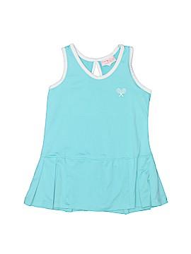 Little Miss Tennis Dress Size 3/4