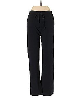 So Sporty Sweatpants Size S