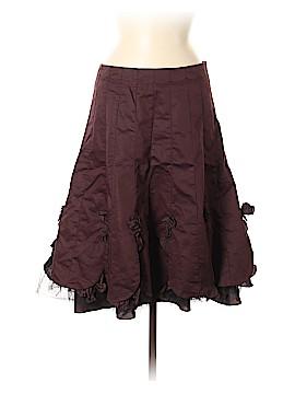 Karen Millen Formal Skirt Size 8
