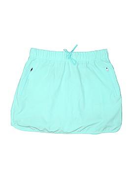 Unbranded Clothing Active Skort Size L