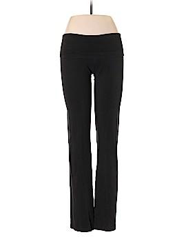 Aerie Yoga Pants Size M