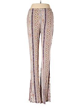 Xhilaration Casual Pants Size L