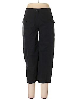 Next Casual Pants Size 40 (EU)