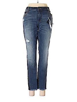 STS Blue Jeans 29 Waist